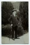 Edward Proctor, Elsom