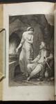 [Illustration to Orlando of Ariosto]