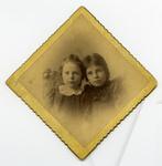 Eva and Margaret Proctor