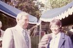 Vic 3T5 June 1975