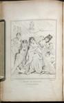 Nursery of Shakespeare = Éducation de Shakespeare