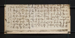 Photostats and typed transcripts, 1838-1842;