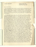 Photostats and typed transcripts, 1846, 1865-1877;