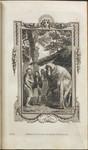 Gulliver. Plate II.