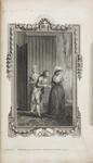 Grandison. Plate XXVI.