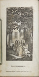 Frontispiece - Elements of Morality, for the Use of Children.