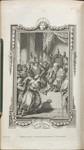 Don Quixote. Plate VI.