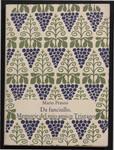Da fanciullo ; Memorie del mio amico Tristano : edizioni 1883 e 1872.