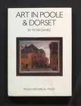 Art in Poole & Dorset