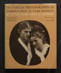 Victorian photographs of famous men & fair women