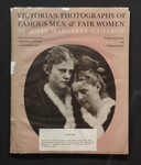 Victorian photographs of famous men & fair women