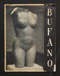 Bufano