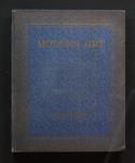 Modern art. 1919 series : a collection of works in modern art