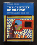 The century of change : British painting since 1900