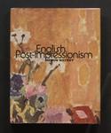 English post-impressionism