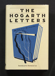 The Hogarth letters