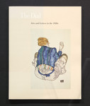 The Dial : arts and letters in the 1920s : an anthology of writings from The Dial magazine, 1920-29