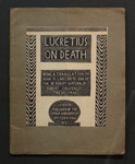 Lucretius on death