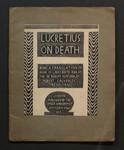 Lucretius on death