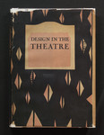Design in the theatre