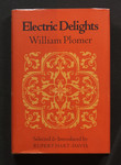 Electric delights