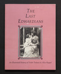 The last Edwardians