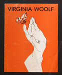 Virginia Woolf [kit].
