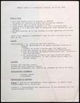 Compte rendu de lAssemblée Générale du 27 mai 1968.