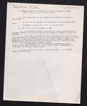 LAssemblée Générale des Agrétatives dHistoire-Géographie de Paris réunie le 22 mai, a voté le texte suivant ...