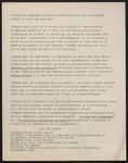 Attendus du jugement du refere dexpulsion des six architectes refere du mardi 11 juin 1968.
