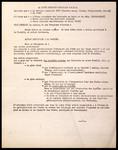 La liste présence syndicale F.N.E.F.