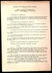 Decret n° 62-179 du 16 fevrier 1962 relatif à lenseignement de larchitecture.