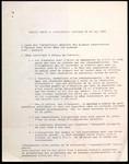 Compte rendu de lAssemblée Générale du 28 mai 1968.