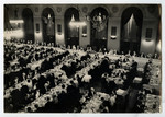[Dinner held to celebrate 100th year anniversary]