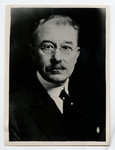 William Edward Rundle