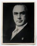 C.W. Flint
