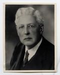 James Russell Lovett Starr