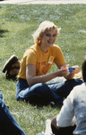 [Orientation activities, 1982]