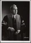 [Dr. A.B.B. Moore, a portrait by Cavouk]