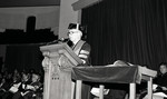 Charter Day Convocation