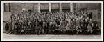 Victoria College Class of 4T7