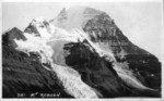 281. Mount Robson