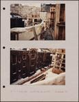 Rowell Jackman Hall progress photos