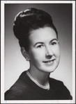 Miss Lorna D. Fraser, Librarian