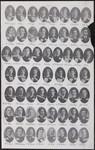 [Class of 1907, Victoria College]