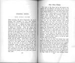 The Canadian Rockies : New and Old Trails / Chapter 37 :: Les Rocheuses Canadiennes , des nouveaux et des anciens sentiers / Chapitre 37