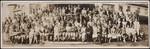 Student Christian Movement, Elgin House, Sept. 1930