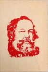 [Karl Marx].