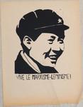 Vive le marxisme-leninisme !