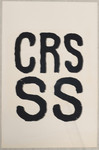 CRS SS